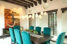 vaulted ceiling chandelier vaulted ceiling chandelier dining room lighting for vaulted ceilings vaulted ceiling lighting dining