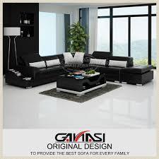 sofa furniture manufacturers. italian leather manufacturerscorner sofa beds for salefurniture factory sale furniture manufacturers