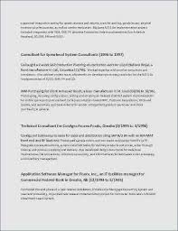 Product Sales Proposal Template Beauteous Janitorial Contracts Templates Document Design Ideas