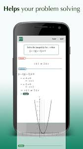 collections of math problem solver steps online  brilliant math problem solver app problem solver online math word wedding ideas alliswelus