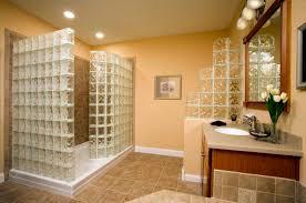 Bathroom Remodeling Richmond Opulent Design Ideas Designer Bathrooms Gallery 10 Bathroom