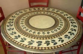 round vinyl tablecloths elastic vinyl tablecloths