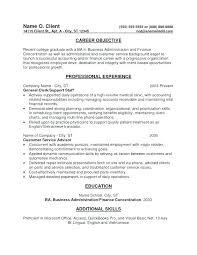 Entry Level Mechanical Engineering Resume Cool Chemical Engineer Resume Sample Oliviajaneco