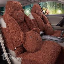 plush car seat covers 369 best car images on autos hot pink and of
