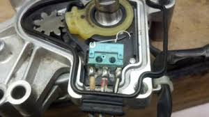 08 wiring diagram • gl1800 information questions • goldwingdocs com here s a pic of the switch hard to believe this will stop the entire bike from starting