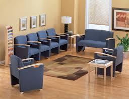 stylish office waiting room furniture. Reception \u0026 Waiting Room Stylish Office Furniture