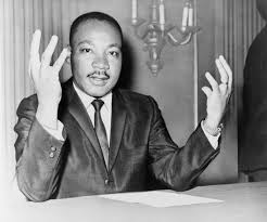 file martin luther king jr nywts jpg file martin luther king jr nywts 6 jpg