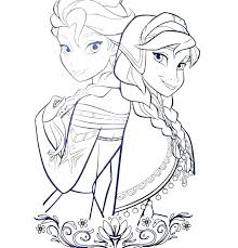 Descendants Colouring Pages Evie Descendants Ring Pages And Pictures