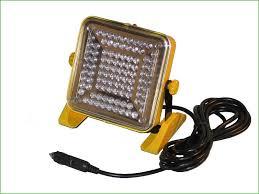 12v dc auto plug end 100 led flood light plug in outdoor flood lights plug in flood lamp plug in landscape flood lights