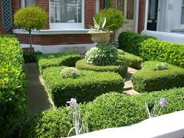 Small Picture Best Garden Designs Home Design Ideas