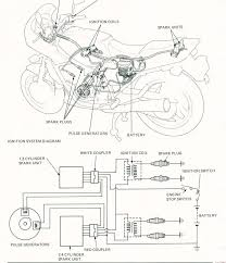 firing order and spark plug wire order electrical vfrdiscussion gallery 3278 1525 207827 png