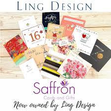 Design Led Gifts