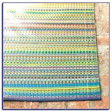 recycled plastic outdoor rugs rug home design ideas australia
