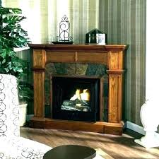 white corner fireplace tv stand electric fireplace stand combo black corner fireplace stand fireplace stand big
