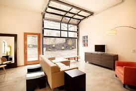 toronto garage doors living room industrial with door round coffee table sets3