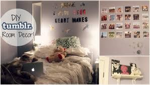 room inspiration ideas tumblr. Bedroom Diy Decor Elegant Cheap Easy Tumblr Inspired Room Inspiration Ideas B