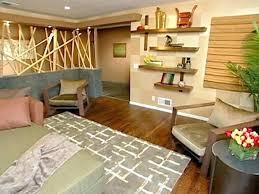 modern zen furniture. Zen Living Room Furniture Modern Ideas The Best Rooms On For Sale