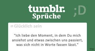 Tumblr Sprüche Best Of