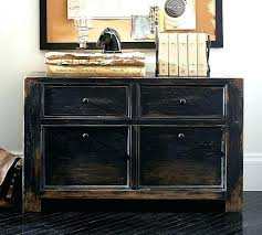 wood file cabinet with lock. Black Wood Filing Cabinet 2 Drawer Two With Lock  Interior File Crate Barrel Wooden Bar Wood File Cabinet With Lock U