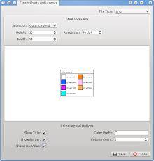 Crochet Chart Software Mac Crochet Charts