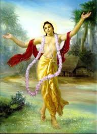 40 Qualities Of The Pure Soul Krishna Pinterest Krishna New Pure Soul Pic Pinterest