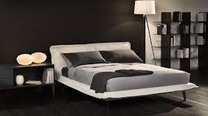 Natuzzi Bedroom Furniture Piuma Beds Natuzzi