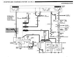 81 monte carlo wiring diagram g2 1979 Monte Carlo Wiring Diagram Manual Wiring