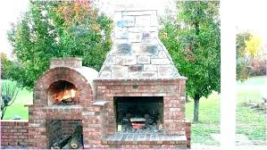 outdoor fireplace with pizza oven plans fireplace pizza outdoor and oven inside with plan outside fireplace outdoor fireplace with pizza oven plans