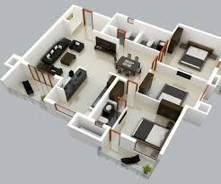 ... Medium-size of Encouragement D Room Planner Free Interior Design Room  Planner Free D Room ...