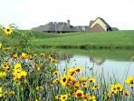 Pheasant Run Golf Community - Golf Course & Country Club - Enid ...