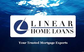 Linear Home Loans Linear Home Loans About Us Mortgage Expertise