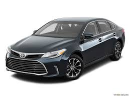 2018 toyota avalon price.  price 2018 toyota avalon photos previous next in toyota avalon price