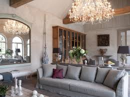 living room gray living room design 13 ideas light grey sofa living room beautiful