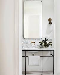Vanity mirror ideas Lighted Mirror Fresh Inspiring Bathroom Mirror Ideas To Shake Up Your Morning Throughout Modern Vanity Remodel Architecture Theopenhouseinfo Modern Vanity Mirror Robertgswancom