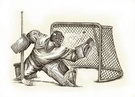 Small Picture Nhl Coloring Pages Beautiful Coloring Truck Rims You Have The
