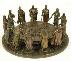 king arthur and the knights of the round table images king arthur and the knights of the round table wallpaper and background photos