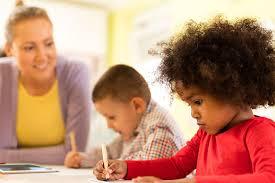 (nach der veranstaltung vom lehrenden. Beobachtung Dokumentation In Kindergarten Kita Krippe Hort