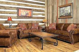 Cook Brothers Furniture Cook Brothers Living Room Sets Cook Brothers ...