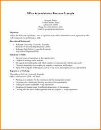 Resume Sample Uk Valid High School Luxury Cv Template Forver