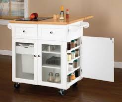 Small Picture Portable Kitchen Island Multifunctional Furniture Home Seed