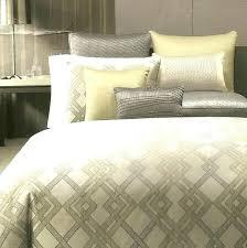 white egyptian cotton duvet covers duvet covers cotton um size of duvet cotton duvet cover set