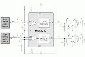 motor wiring planet analog articles minimize power supply pumping motor wiring planet analog articles minimize power supply pumping for fig inr wiring diagram 89 wiring diagrams