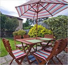 europe refines outdoor furniture