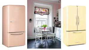 Matching Kitchen Appliances Colorful Kitchen Appliances Elmira Stove Works