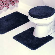 creative jcp bath rugs photo 1 of 6 amazing bath mats 1 royal velvet cotton solid