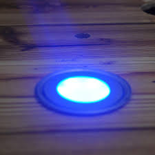 outdoor led deck lights. aliexpress.com : buy smd3350 led dc12v outdoor led deck lights recessed floor lamp with stainless steel embedded part energy saving and environmental from