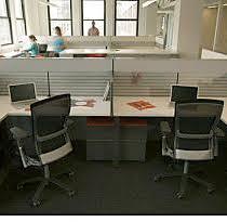 neoogilvy york office neoogilvy. new york ny neoogilvy photo of desk setup neoogilvy office l