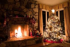 Photographing Christmas Tree Lights 15 Tips For Better Christmas Light Background Photography