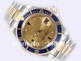discount self winding watches men 2017 self winding watches for 2017 self winding watches men antique swiss brand automatic self wind mechanical luxury mens full