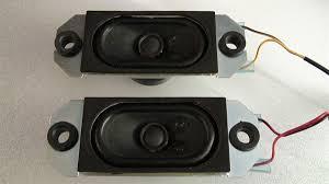 samsung tv ln32c350d1d. bn96-13058a, tv speaker, lcd samsung ln32c350d1d, ln26c350d1dxzabn01, neb, 58a samsung tv ln32c350d1d s